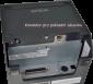 Tiskárna EPSON TM-T20II, řezačka, USB + serial (RS-232), tmavá, BAZAR - 5/7