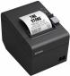 Tiskárna EPSON TM-T20III, řezačka, USB + LAN, možnost Wi-Fi dongle (C31CH51012) - 5/7