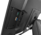 "AerPOS PP-9635AV, 15"", 4GB, 120GB SSD, Win 10 IoT, rámeček, černý - 6/7"