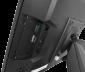 """AerPOS PP-9635BV, 15"""" LCD LED 350, 4GB RAM, bez rámečku, černý - 6/7"""