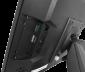 """AerPOS PP-9635BV,15""""LCD LED350, 2GB RAM, bez rámečku, černý, BAZAR - 6/7"""