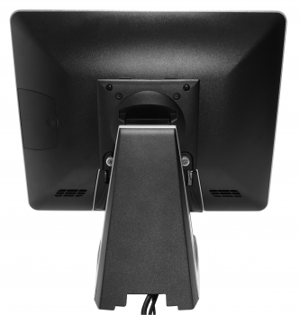 15'' LCD AerMonitor AM-1015, dotykový, kapacitní, USB  - 6