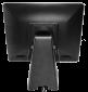 15'' LCD AerMonitor AM-1015, dotykový, kapacitní, USB - 6/7
