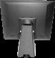 17'' LCD AerMonitor AM-1017, dotykový, rezistivní, USB - 6/6