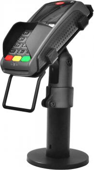 Virtuos Pole - Držák pro platební terminály Ingenico iPP 320/350  - 6
