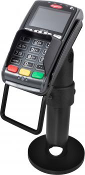 Virtuos Pole - Držák pro platební terminály univerzální  - 6