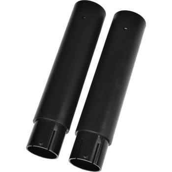"""7"""" LCD barevný zákaznický displej Virtuos SD700F, USB, černý  - 6"""