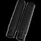 """7"""" LCD barevný zákaznický monitor Virtuos SD700F, USB, černý - 6/7"""