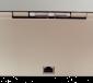 Flip-top FT-460C3 - s kabelem, se zamykacím krytem, NEREZ víko, bílá - 6/6