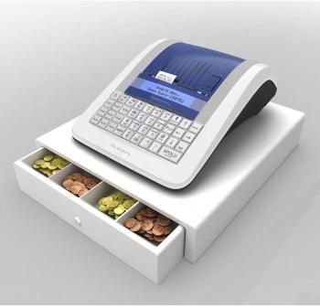 Elcom Euro-150TEi LAN / Wi-Fi s novým firmware  - 6