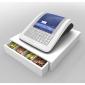 Elcom Euro-150TEi LAN / Wi-Fi s novým firmware 3.031 - 6/7