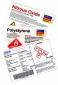 Tiskárna EPSON ColorWorks C831, tiskárna velkých štítků - 6/7