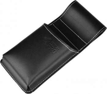 EET pokladna FiskalPRO N3, 4G, LTE, WiFi, BlueTooth, micro USB  - 6