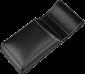 Platební terminál FiskalPRO N3, 4G, LTE, WiFi, BlueTooth, micro USB - 6/7