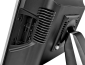 """AerPOS PP-9667CV, 17"""" LCD LED 350, i3, 4GB RAM, kapacitní, bez rámečku - 6/7"""