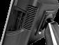 """AerPOS PP-9617BV, 17"""" LCD LED 350, 4GB RAM, bez rámečku, černý - 6/7"""