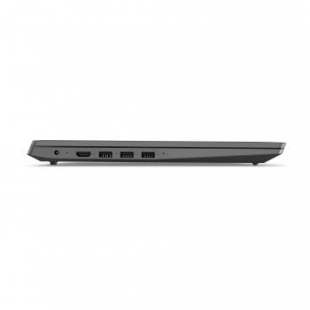 "Notebook Lenovo V15-IIL 15,6"" FHD - i3-1005G1/8GB/256GB/Win10 - ROZBALENO  - 6"