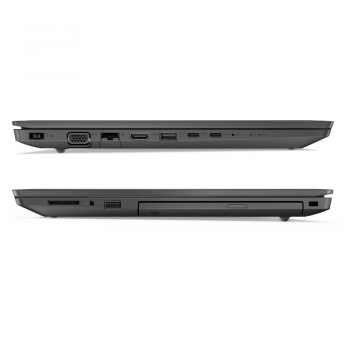 "Notebook Lenovo V330 15.6"" FHD - i3-8130U/4GB/128GB/Win 10 - ROZBALENO  - 6"