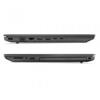 """Notebook Lenovo V330 15.6"""" FHD - i3-8130U/4GB/128GB/DOS - ROZBALENO  - 6"""