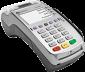 Virtuos Pole - Držák pro platební terminály Verifone VX 520 - 6/7