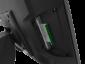 """AerPOS PP-9635BV,15""""LCD LED350, 2GB RAM, bez rámečku, černý, BAZAR - 7/7"""