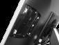 15'' LCD AerMonitor AM-1015, dotykový, rezistivní, USB - 7/7