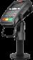 Virtuos Pole - Držák pro platební terminály Ingenico iCT 220/250 - 7/7