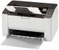 Tiskárna Samsung SL-M2026W, laserová, USB, Wi-Fi - POUŽITÁ - 7/7