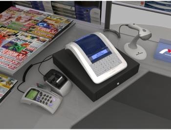 Elcom Euro-150TEi LAN / Wi-Fi s novým firmware  - 7