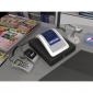 Elcom Euro-150TEi LAN / Wi-Fi s novým firmware - 7/7
