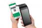 EET pokladna FiskalPRO N3, 4G, LTE, WiFi, BlueTooth, micro USB - 7/7