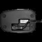 CCD čtečka Virtuos HW-310A, bezdrátová, základna, černá - 7/7