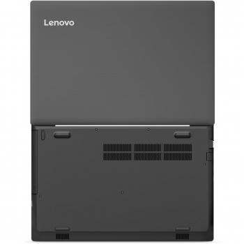 """Notebook Lenovo V330 15.6"""" FHD - i3-8130U/4GB/128GB/DOS - ROZBALENO  - 7"""