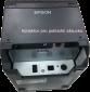 Tiskárna EPSON TM-T20III, řezačka, USB + LAN, možnost Wi-Fi dongle (C31CH51012) - 7/7