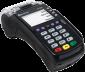 Virtuos Pole - Držák pro platební terminály Verifone VX 520 - 7/7
