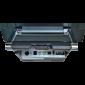 "XPOS XP-3682W, 22"" LCD 250, i3-7100U, 4GB RAM, 120GB M.2, kapacitní - 7/7"